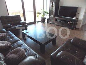 Casa de vânzare 4 camere, în Hamba