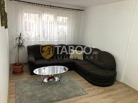 Casa de vânzare 5 camere, în Sibiu, zona Terezian