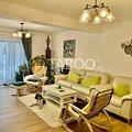 Casa de vânzare 5 camere, în Şelimbăr