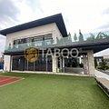 Casa de vânzare 8 camere, în Sibiu, zona Turnisor