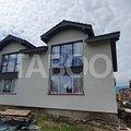 Casa de vânzare 4 camere, în Cisnadie, zona Vest