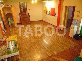 Casa de închiriat 11 camere, în Sibiu, zona Terezian