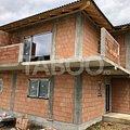 Casa de vânzare 5 camere, în Cisnădie, zona Periferie