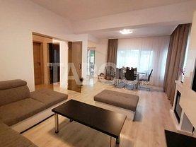 Casa de vânzare 4 camere, în Şelimbăr, zona Central