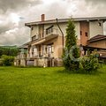Casa de vânzare 8 camere, în Cisnadie, zona Sud-Est