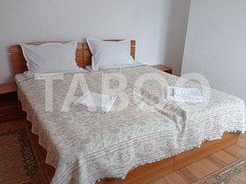 Casa de închiriat 4 camere, în Sibiu, zona Mihai Viteazul