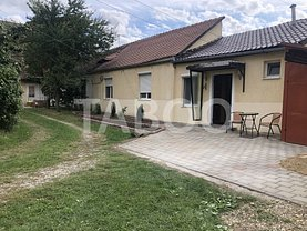 Casa de închiriat 2 camere, în Sibiu, zona Central