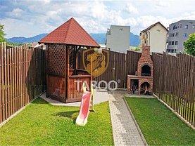 Casa de vânzare 4 camere, în Sibiu, zona Hipodrom 4