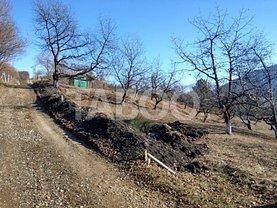 Teren constructii de vânzare, în Cisnădioara, zona Periferie