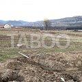 Teren constructii de vânzare, în Cisnădie, zona Ultracentral