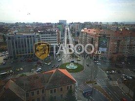 Vânzare birou în Sibiu, Mihai Viteazul