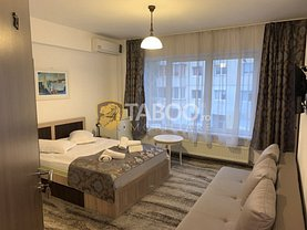 Vânzare hotel/pensiune în Sibiu, Turnisor