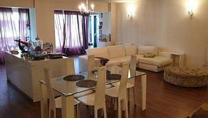 Apartamente Bucureşti, Plevnei
