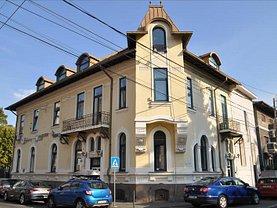 Casa de vânzare 10 camere, în Bucuresti, zona Aviatorilor