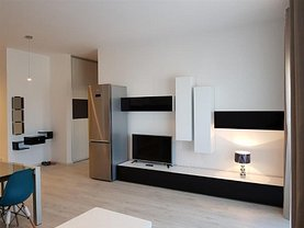 Apartament de închiriat 3 camere, în Cluj-Napoca, zona Bună Ziua