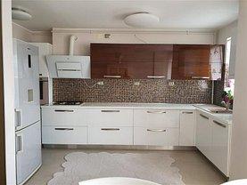 Apartament de vânzare 4 camere, în Cluj-Napoca, zona Zorilor