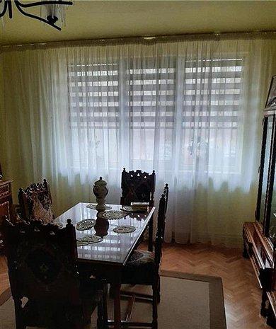Vanzare apartament 2 camere Grigorescu, Cluj-Napoca - imaginea 1