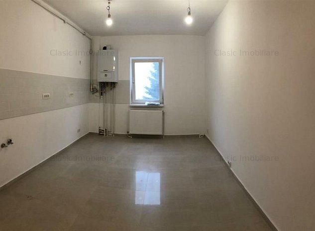 Vanzare apartament 2 camere decomandate in Gheorgheni- Interservisan, Cluj Napoc - imaginea 1