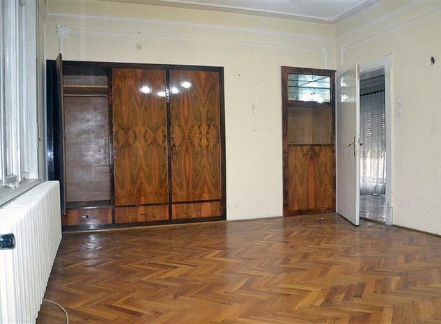 Inchiriere spatiu pentru birouri Grigorescu, Cluj-Napoca - imaginea 1