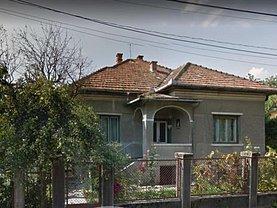 Casa de vânzare 3 camere, în Cluj-Napoca, zona Andrei Muresanu