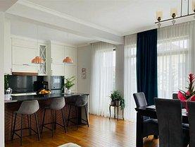 Casa de vânzare 5 camere, în Cluj-Napoca, zona Borhanci