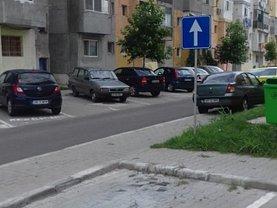 Apartament de vânzare 3 camere, în Giurgiu, zona Semicentral