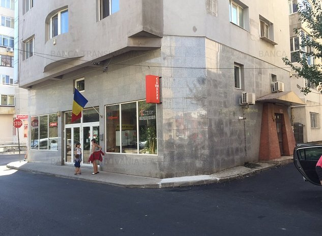 Subsol cu 5 camere in Ors Constanta - imaginea 1