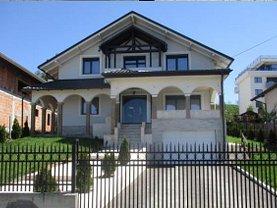 Casa de vânzare 4 camere, în Hudum