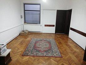 Apartament de vânzare 5 camere, în Bucuresti, zona Dorobanti