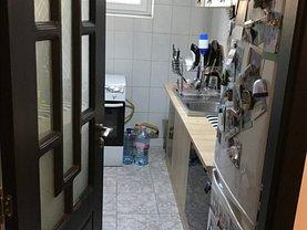 Garsonieră de închiriat, în Bucureşti, zona Bucur Obor