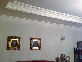 Casa 6 camere în Bucuresti, Gradina Icoanei