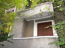 Casa 10 camere în Bucuresti, Dorobanti