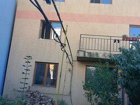 Casa de vânzare 10 camere, în Bucuresti, zona Colentina