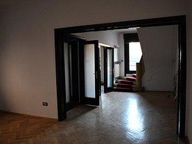 Casa 11 camere în Bucuresti, Cotroceni