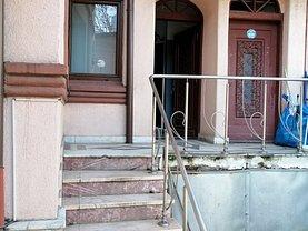 Casa de închiriat 10 camere, în Bucureşti, zona Foişorul de Foc