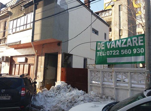 VANZARE SP COM - imaginea 1