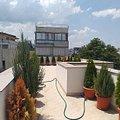 Apartament de vânzare 4 camere, în Bucuresti, zona Central