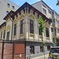 Casa de vânzare 4 camere, în Bucuresti, zona Eminescu