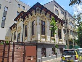 Casa de vânzare 4 camere, în Bucureşti, zona Eminescu