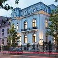Casa de vânzare sau de închiriat 20 camere, în Bucuresti, zona Victoriei