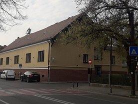 Închiriere birouri în Cluj-Napoca, Central