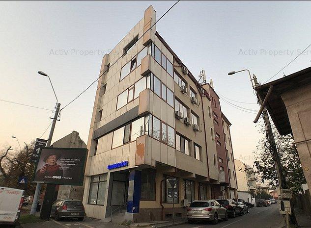 Plevnei 172, Grozavesti - comision 0%, reprezentam proprietarul! - imaginea 1
