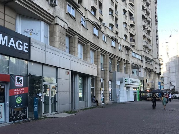 Peste 50 de furnizori-terți (TPP) au testat API-urile Băncii Comerciale Române