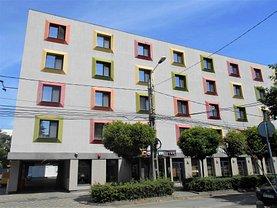 Vânzare hotel Check inn