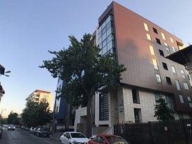 Vânzare birou în Bucuresti, Polona