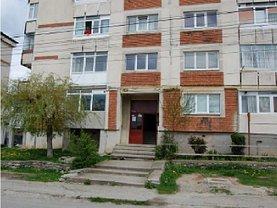 Apartament de vânzare 2 camere, în Câmpulung Muscel, zona Est