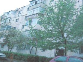 Apartament de vânzare 2 camere, în Slobozia, zona Sud-Vest