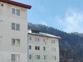 Apartament de vânzare 2 camere, în Azuga