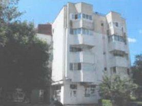 Apartament de vânzare 4 camere, în Iasi, zona Nicolina