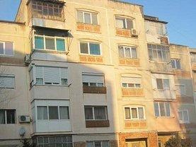 Apartament de vânzare 2 camere, în Olteniţa